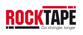 rocktape_logo_high_res
